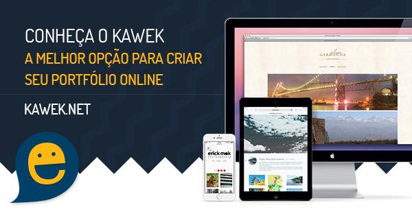 (c) Kawek.net